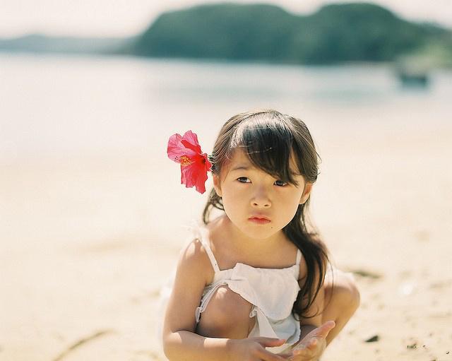 Yuki Ishikawa 摄影作品