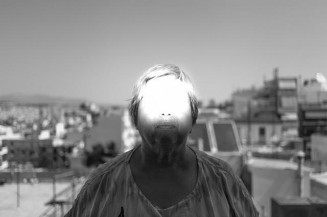摄影欣赏丨希腊摄影师Giorgos Gavrilakis作品