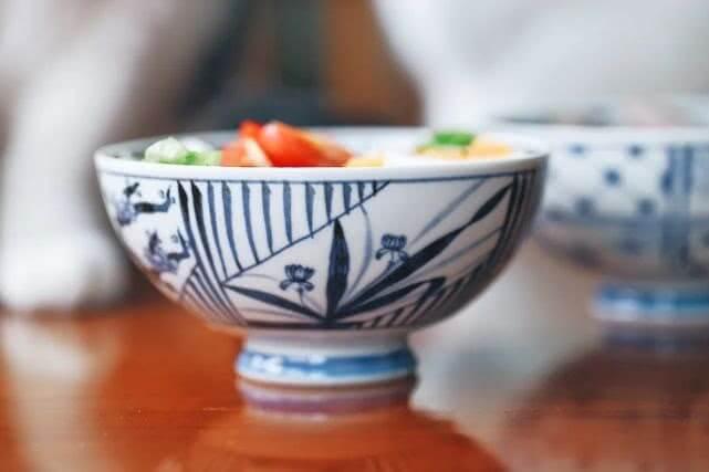 日本主妇为何偏爱这种餐具?